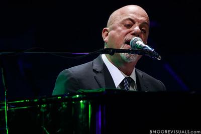 Billy Joel / 2014