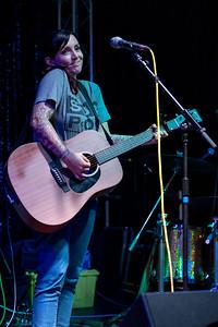 Billy Pettinger