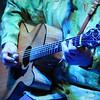 Bob's guitar, Steve Parks #2
