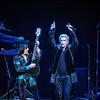 Billy Idol Beacon Theatre (Wed 1 28 15)_January 28, 20150302-Edit-Edit