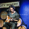 Billy Squier & G E  Smith City Winery (Tue 1 9 18)_January 09, 20180048-Edit
