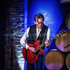 Billy Squier & G E  Smith City Winery (Tue 1 9 18)_January 09, 20180141-Edit