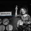 Billy Squier & G E  Smith City Winery (Tue 1 9 18)_January 09, 20180196-Edit