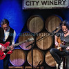 Billy Squier & G E  Smith City Winery (Tue 1 9 18)_January 09, 20180171-Edit
