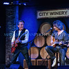Billy Squier & G E  Smith City Winery (Tue 1 9 18)_January 09, 20180086-Edit-2