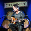 Billy Squier & G E  Smith City Winery (Tue 1 9 18)_January 09, 20180047-Edit
