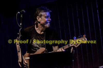 BillyW2014_05_29MAY_9305-19