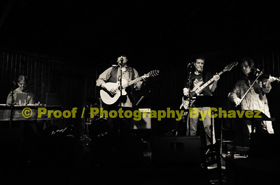 BillyW2014_05_29MAY_9285-14