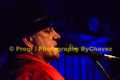 BillyW2014_05_29MAY_9341-30