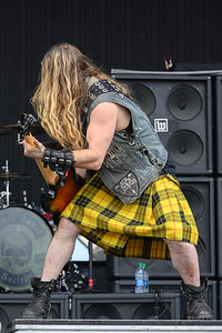 Black Label Society 010