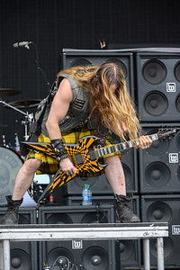 Black Label Society 012