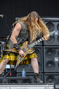 Black Label Society 011