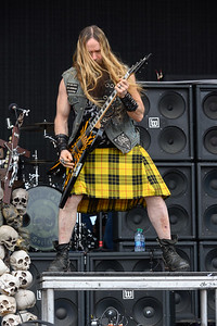 Black Label Society 008