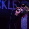 "Black Thought of ""The Roots""@The Blockley Philadelphia 2013 :"