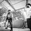 Black Thought's Live Mixtape Roots Picnic (Sun 10 2 16)_October 02, 20160044-Edit
