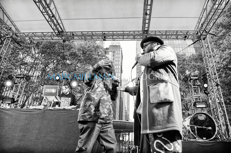Black Thought's Live Mixtape Roots Picnic (Sun 10 2 16)_October 02, 20160003-Edit