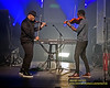 Black Violin Merriam Theater Kimmel Center Philadelphia 2018