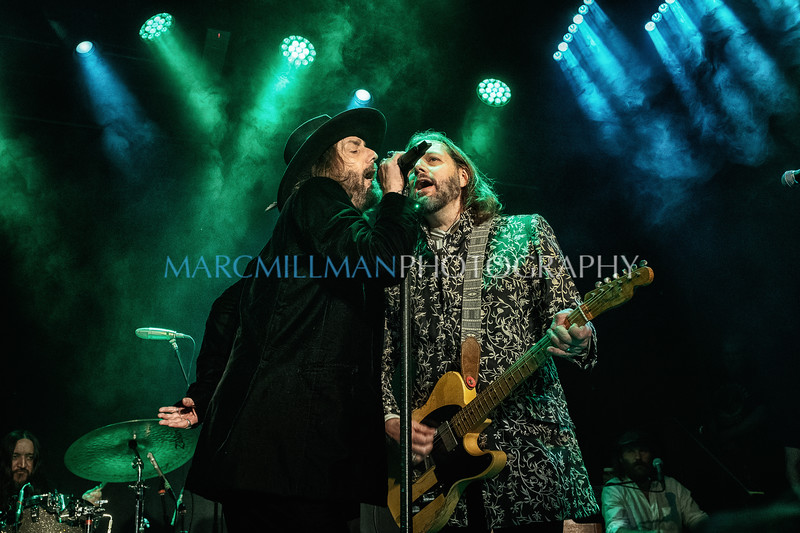 Black Crowes Bowery Ballroom (Mon 11 11 19)_November 11, 20190141-Edit
