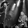 Black Crowes Bowery Ballroom (Mon 11 11 19)_November 11, 20190203-Edit