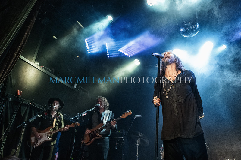Black Crowes Bowery Ballroom (Mon 11 11 19)_November 11, 20190417-Edit