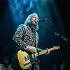 Black Crowes Bowery Ballroom (Mon 11 11 19)_November 11, 20190090-Edit