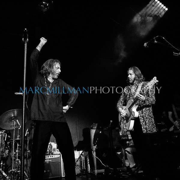 Black Crowes Bowery Ballroom (Mon 11 11 19)_November 11, 20190566-Edit