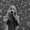 Black Crowes acoustic Capitol Theatre (Sat 10 19 13)_October 19, 20130139-Edit-Edit