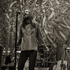Black Crowes acoustic Capitol Theatre (Sat 10 19 13)_October 19, 20130128-Edit-Edit