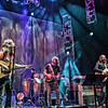 Black Crowes acoustic Capitol Theatre (Sat 10 19 13)_October 19, 20130038-Edit-Edit
