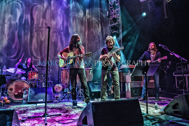 Black Crowes acoustic Capitol Theatre (Sat 10 19 13)_October 19, 20130078-Edit-Edit