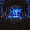 Black Crowes acoustic Capitol Theatre (Sat 10 19 13)_October 19, 20130208-Edit-Edit
