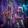 Black Crowes acoustic Capitol Theatre (Sat 10 19 13)_October 19, 20130084-Edit-Edit
