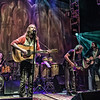 Black Crowes acoustic Capitol Theatre (Sat 10 19 13)_October 19, 20130014-Edit-Edit-Edit