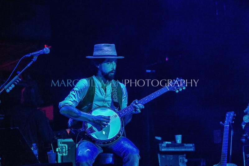 Black Crowes acoustic Capitol Theatre (Sat 10 19 13)_October 19, 20130162-Edit-Edit
