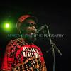 Black Uhuru Brooklyn Bowl (Wed 9 23 15)_September 23, 20150036-Edit-Edit