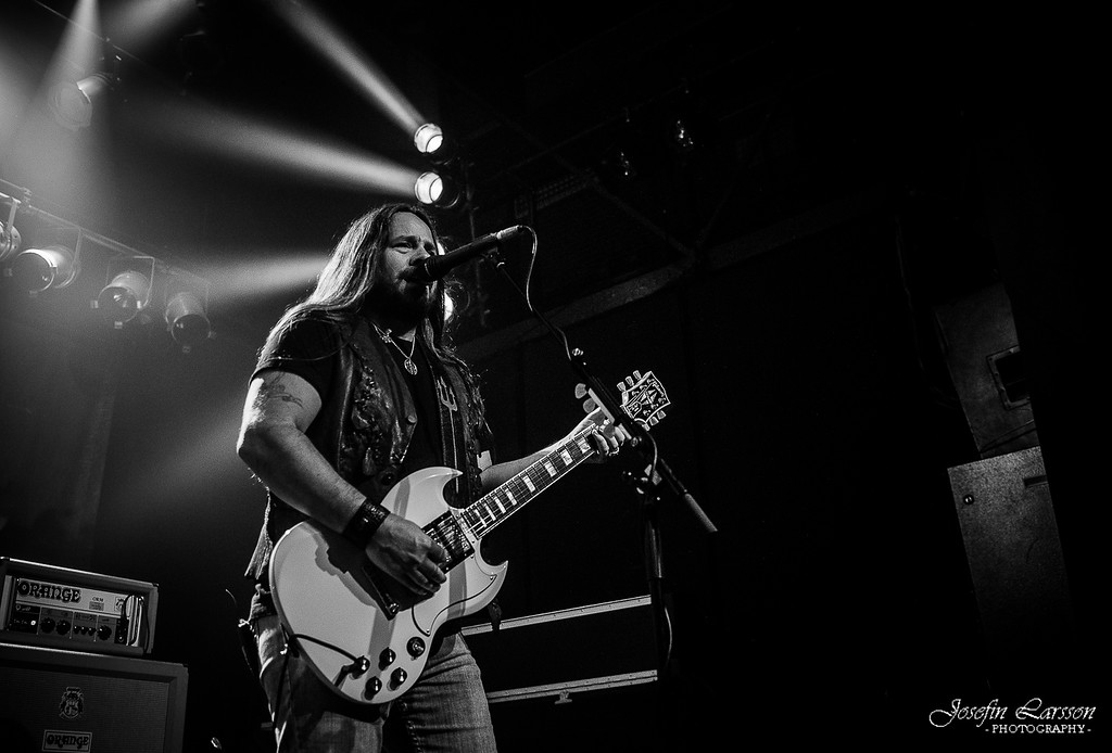 BLACKBERRY_SMOKE_JOSEFIN_LARSSON_ (3)