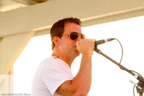 2012 March 7 BT@JImmys Iguana Bar