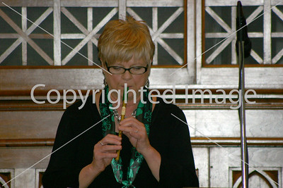 Blissfield Concert Series Dublin Style 3-8-13