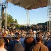 Blue Rodeo at Lewiston Artpark- July 2008