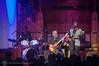 2014 Bluesmasters-23