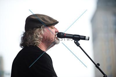 2011 Blues Fest Tinsley Ellis