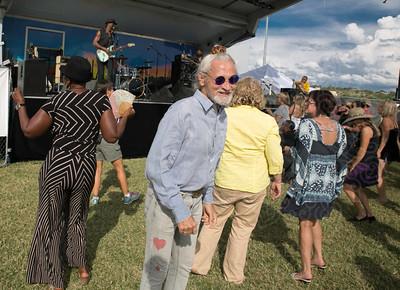 10/18/15 Blues Heritage Festival_KathleenDreierPhotography