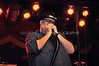 Love & Greed<br /> <br /> Blues Traveler @ BK Bowl (Fri 11/5/10)