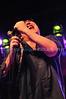 Sweet Talking Hippie<br /> <br /> Blues Traveler @ BK Bowl (Fri 11/5/10)