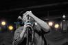 Droppin' Some NYC<br /> <br /> Blues Traveler @ BK Bowl (Fri 11/5/10)
