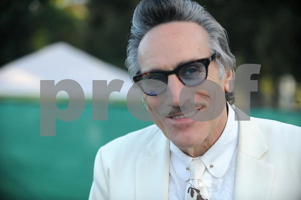 Simi Valley Blues and Cajun Festival 2013