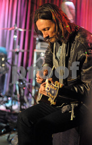SCOTT Mitchell; copyright; 2013; Nov 27; scottmitchellphotography.smugmug.com    Skydog Benefit Concert