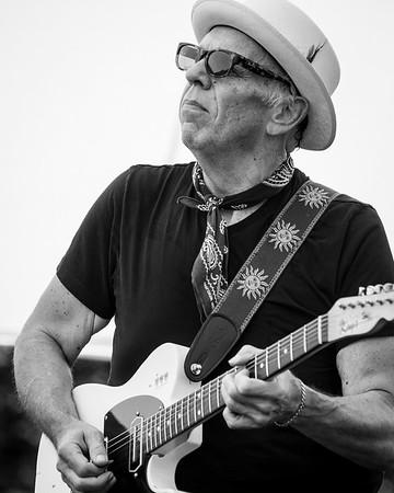 2014-Beanie-Blues-6539