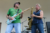 Sue Orfield Band @ 2014 Blues on Chippewa (35 of 40)-15