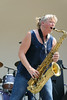 Sue Orfield Band @ 2014 Blues on Chippewa (24 of 40)-13